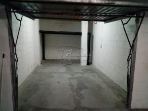 Garage in Nerja