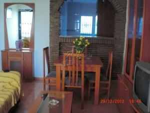 Appartement in Torrox