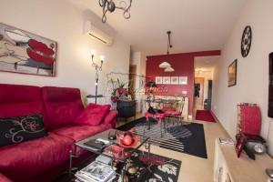 Appartement in Caleta de Vélez