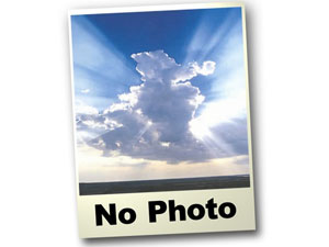 Tastefully renovated country house with amazing view, Riogordo
