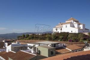 Casa de pueblo con azotea, Velez - Malaga