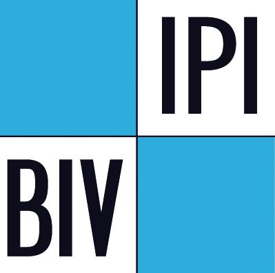 logo BIV